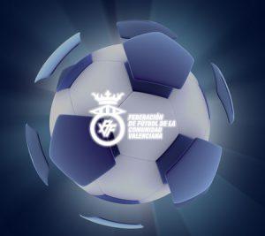 logo_arts_sinfoto2010_b