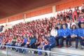 120 en clínic Valenta en Xirivella