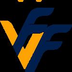 Prensa FFCV