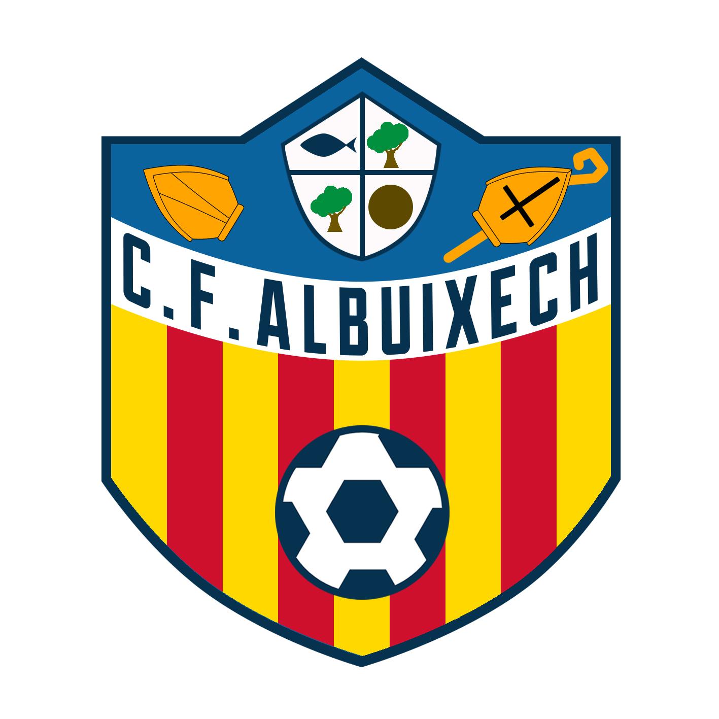 C.F. Albuixech