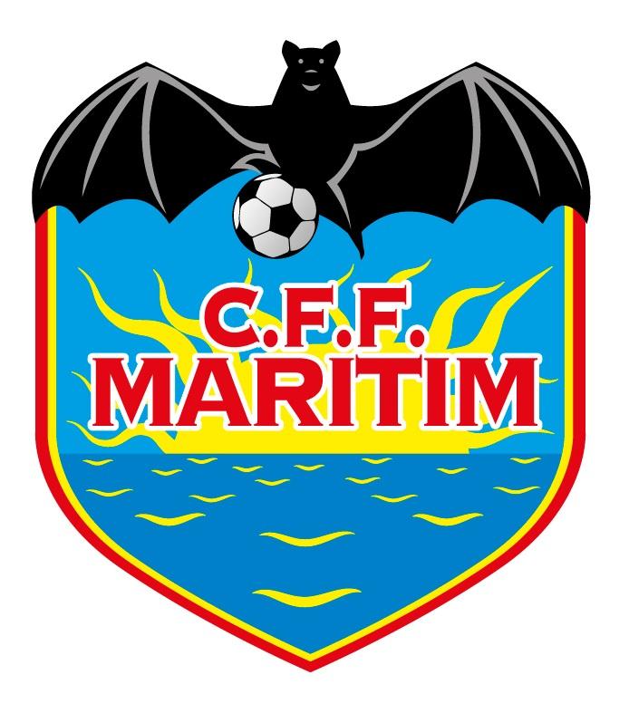 C.F.F. Maritim