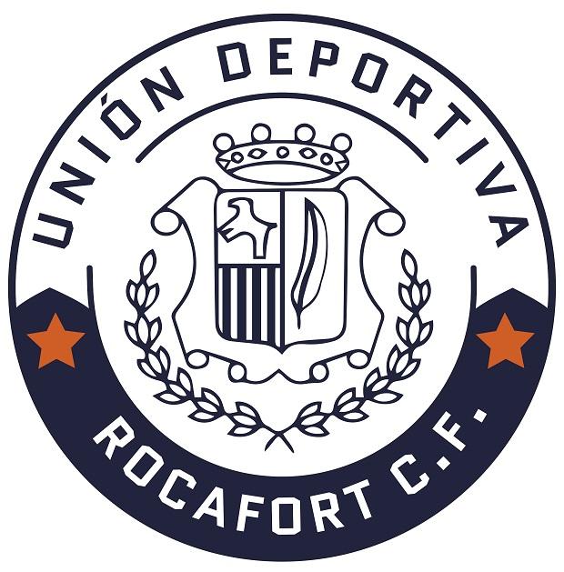Rocafort C.F.