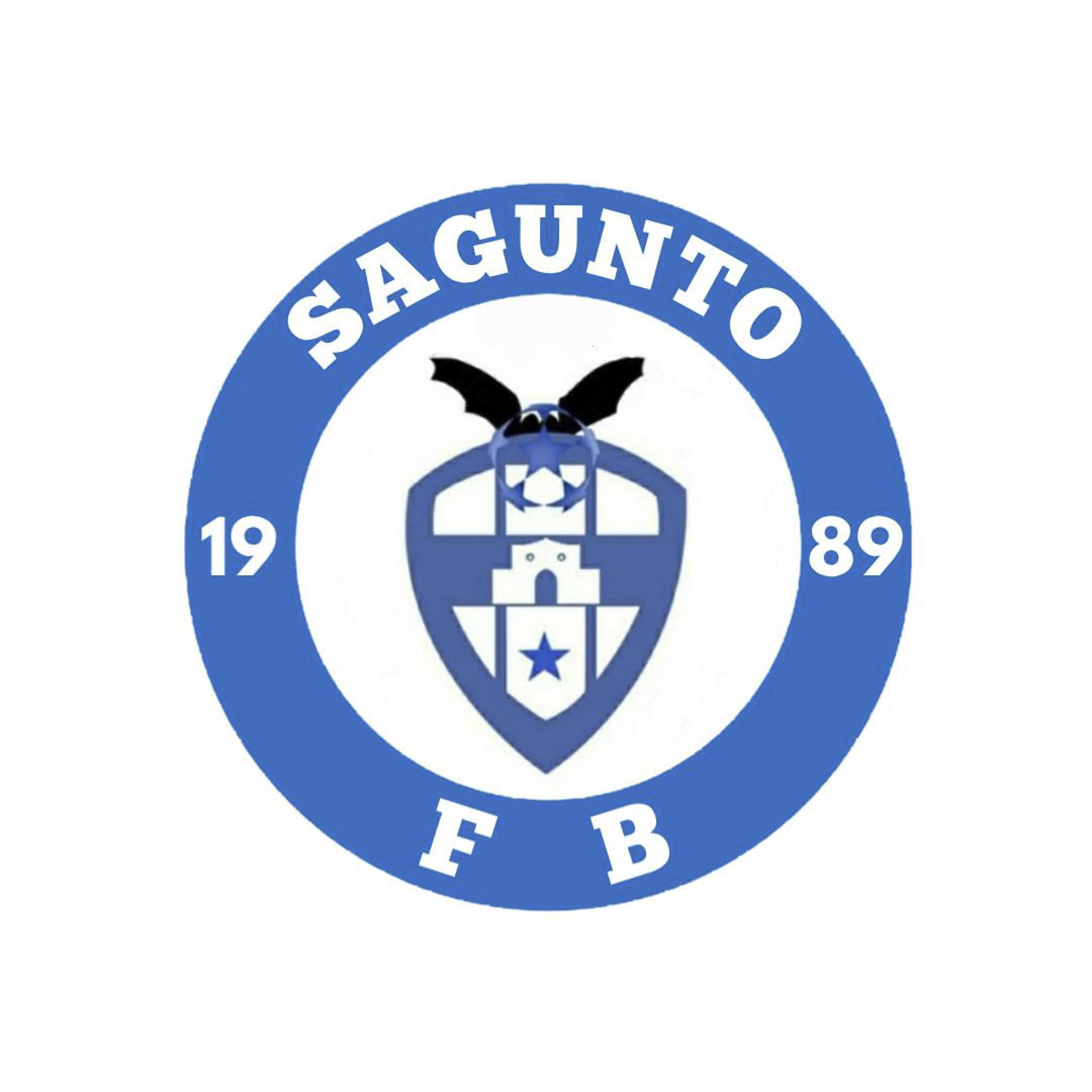 F.B. Sagunto