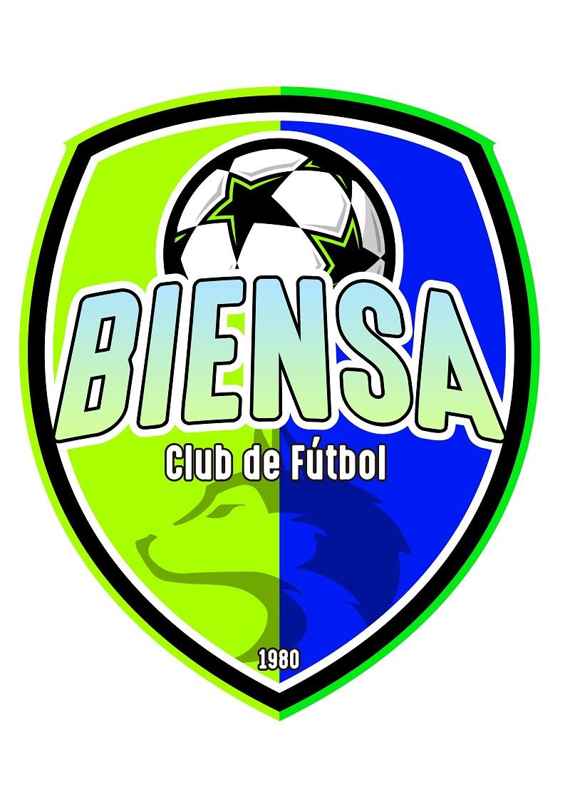 """Biensa C.F. """"B"""""""