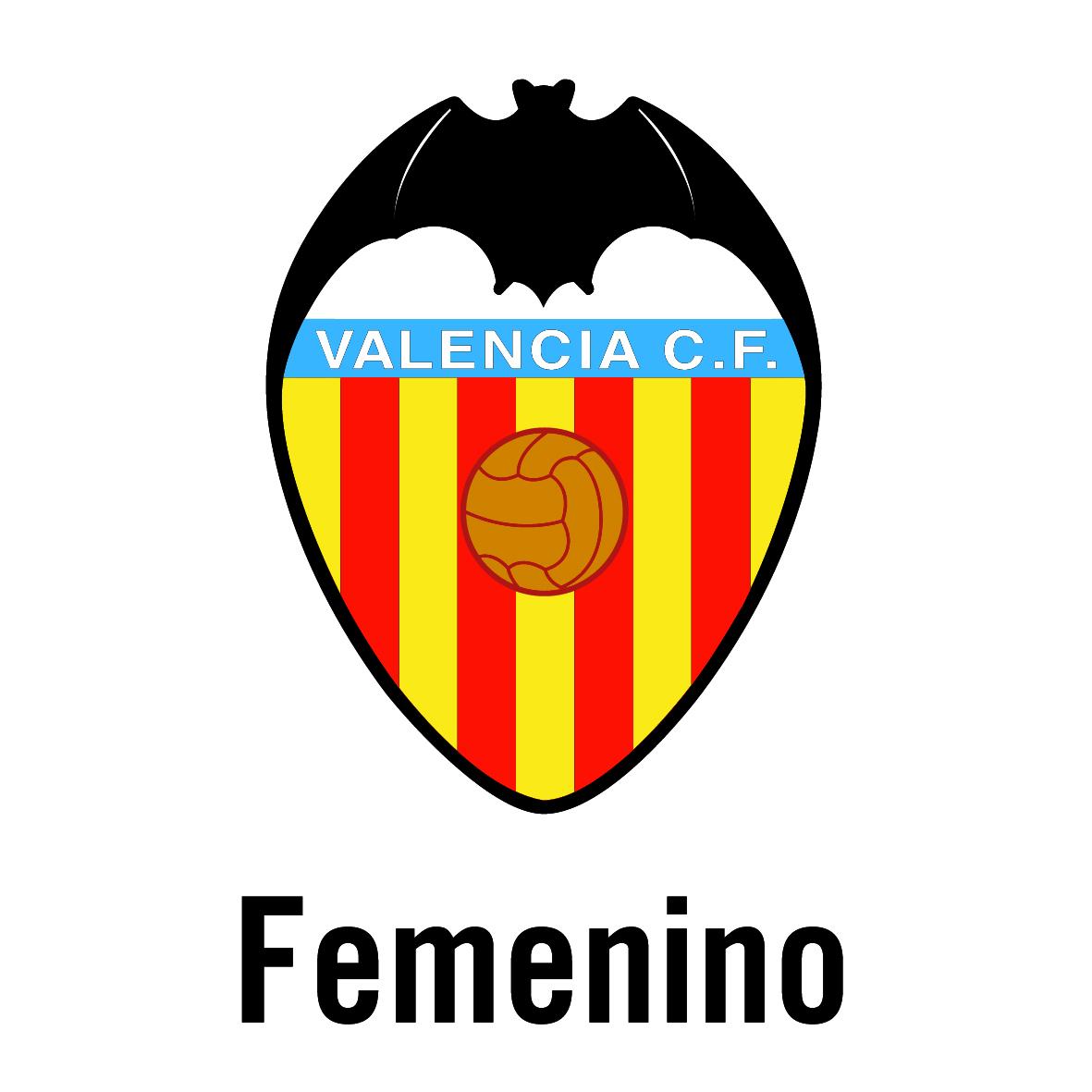 """Valencia Femina """"A"""""""