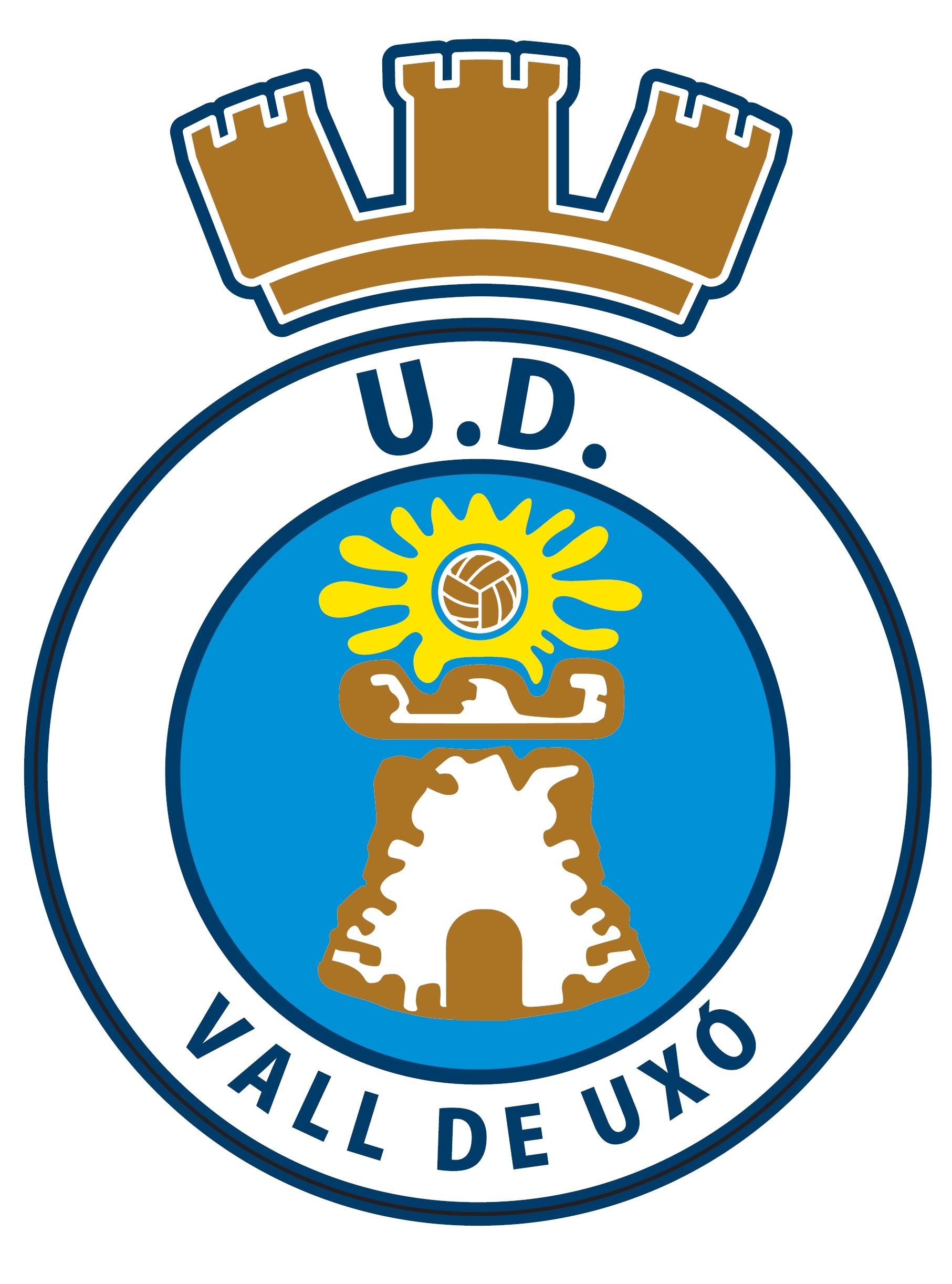U.D. Vall de Uxo