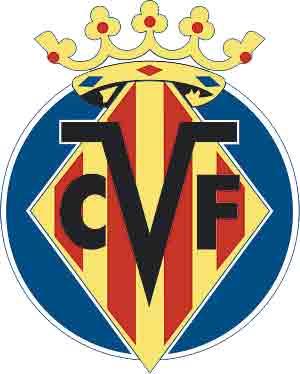 Villarreal C.F. SAD B