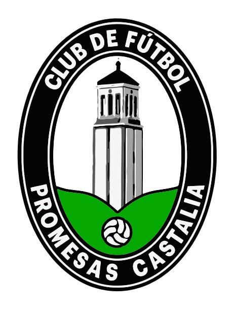 C.F. Promesas Castalia