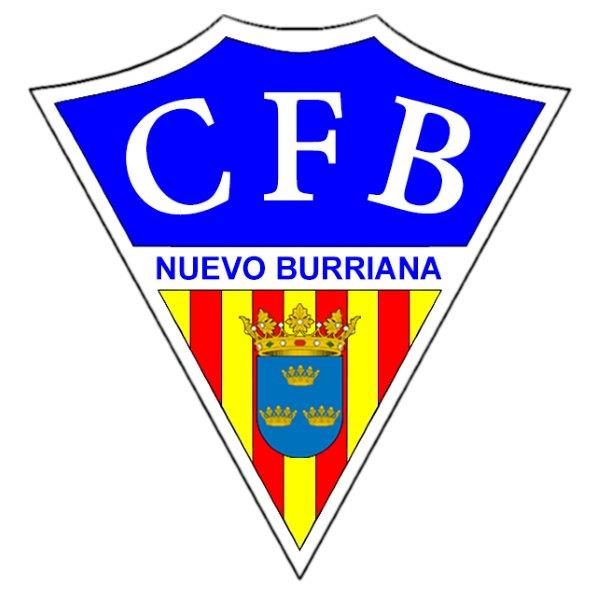 C.F.B. Nuevo Burriana