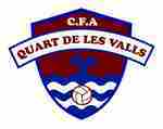 C.F. Atletic Quart de les Valls