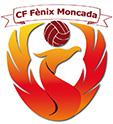 """C.F. Fenix Moncada """"A"""""""