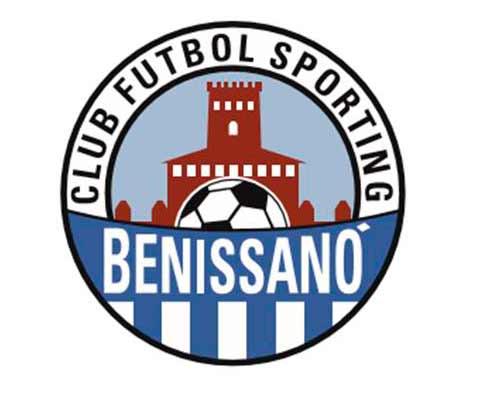 "C.F. Sporting Benissano ""D"""