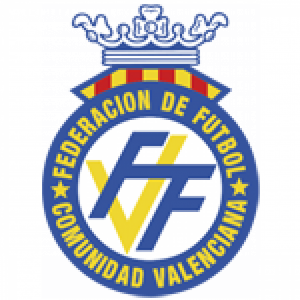 cropped-logo-ffcv.png