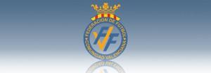 Logo_FFCV[1]