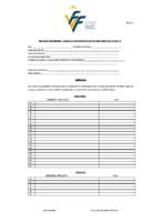 3.- Relacion jugadores y técnicos COVID19
