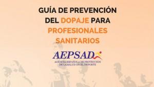 guia_prevencion_dopaje