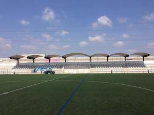 instalacion_cubierta_campo_futbol_jose_manuel_pesudo