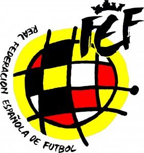 Rfef[1]