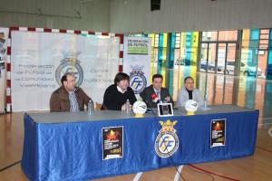 rueda-prensa-camp-españasub19-burriana2016-foto2