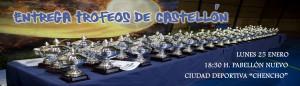 torefeos_castellon