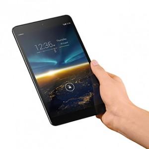 tablet ffcv