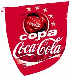 copa-coca-cola[1]