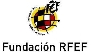 fundacion_rfef-300x182