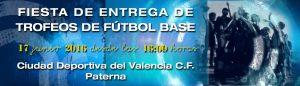 futbol_base