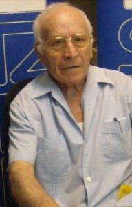 LLuis Sogorb