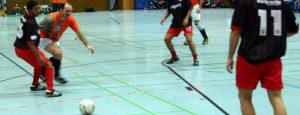 Futsal_veteranos