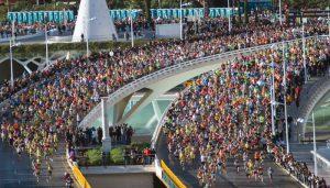 maraton-2015-700x400