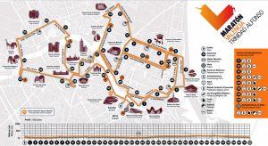 maraton-valencia-2015-plano