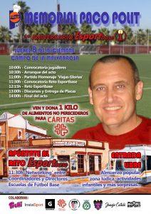 cartel-memorial-2-diciembre