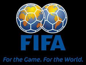 fifa-logo-black