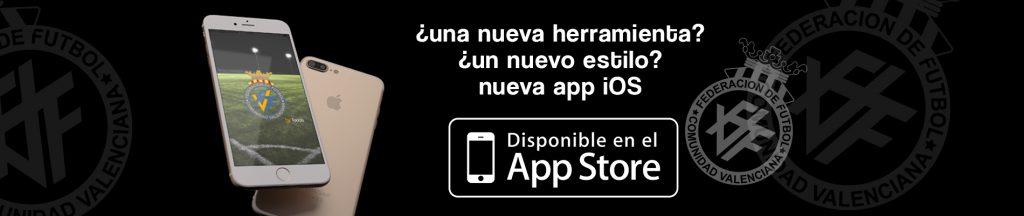 app_ios_2-0_1