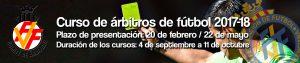 curso_arbitros