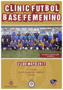 clinic_fwemenino_mayo_2017_2