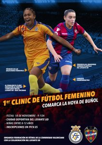CARTEL CLINIC