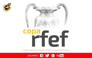 coparfef_900x570_0_0_0-1
