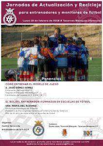 cartel jornadas cte 2017_1 (1)