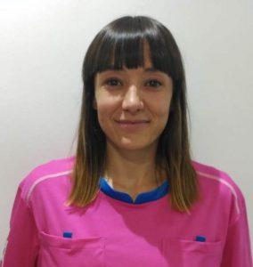 Romero Navarro, María