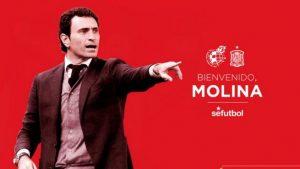 molina-director-655x368