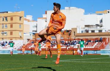 22 feb - CNSA Selección Valenciana vs Selección Euskadi sub18 - Port de Sagunt El Fornás 2019