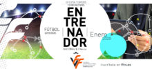 3dic_cartel_curso_nacional_C