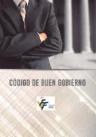Código Ético FFCV