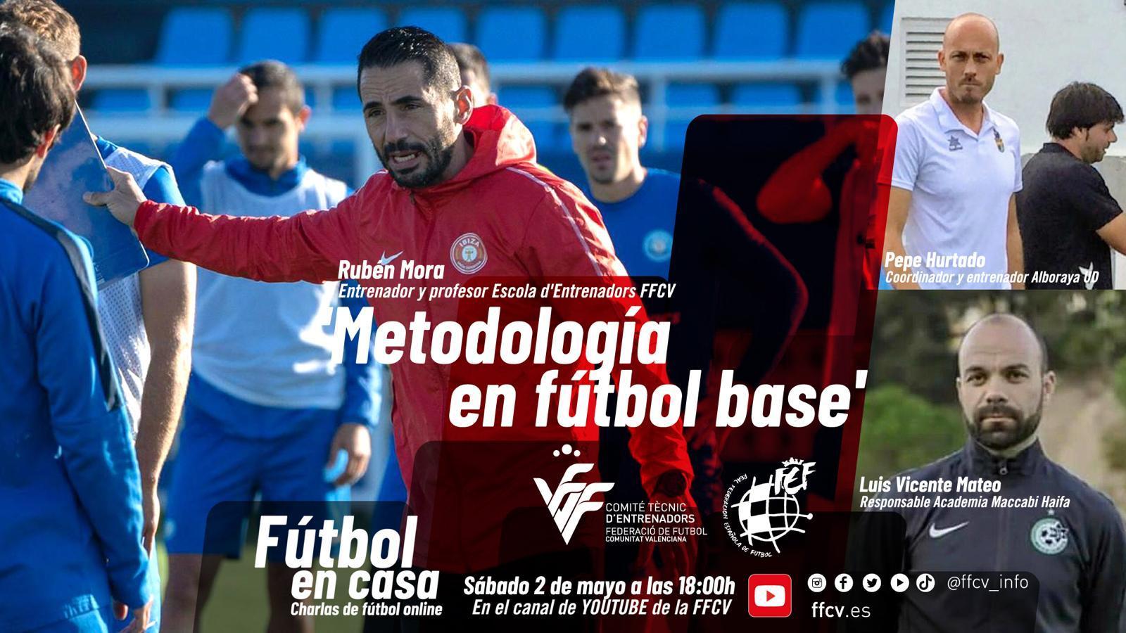 futbol_encasa_rubén_mora