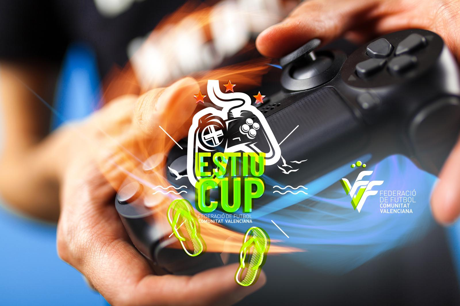 Estiu Cup