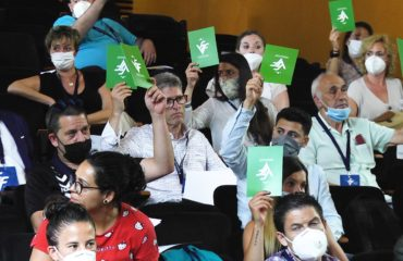 30 jun- Votos a favor Asamblea General ordinaria