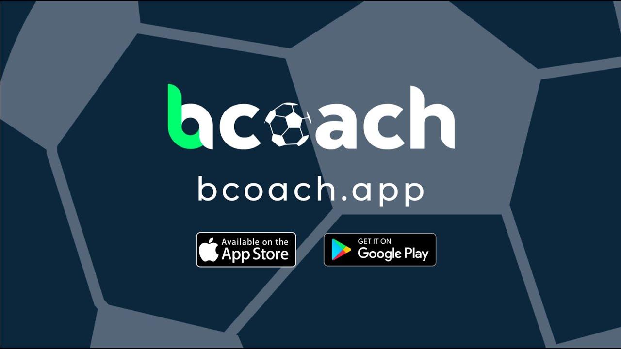 logo_bcoach_app