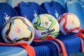 balones Luanvi fútbol temporada 20/21